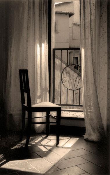 Interiors solitude tuscany fine art photography for Fine art photography sites