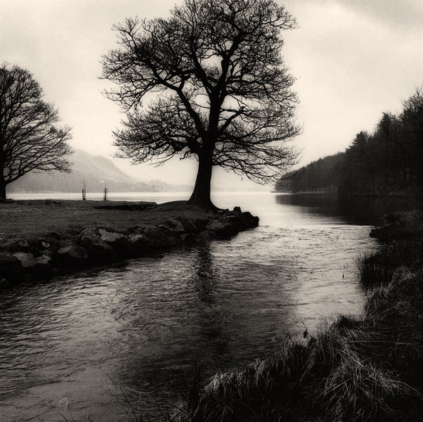 Places lake buttermere fine art photography for Fine art photography sites