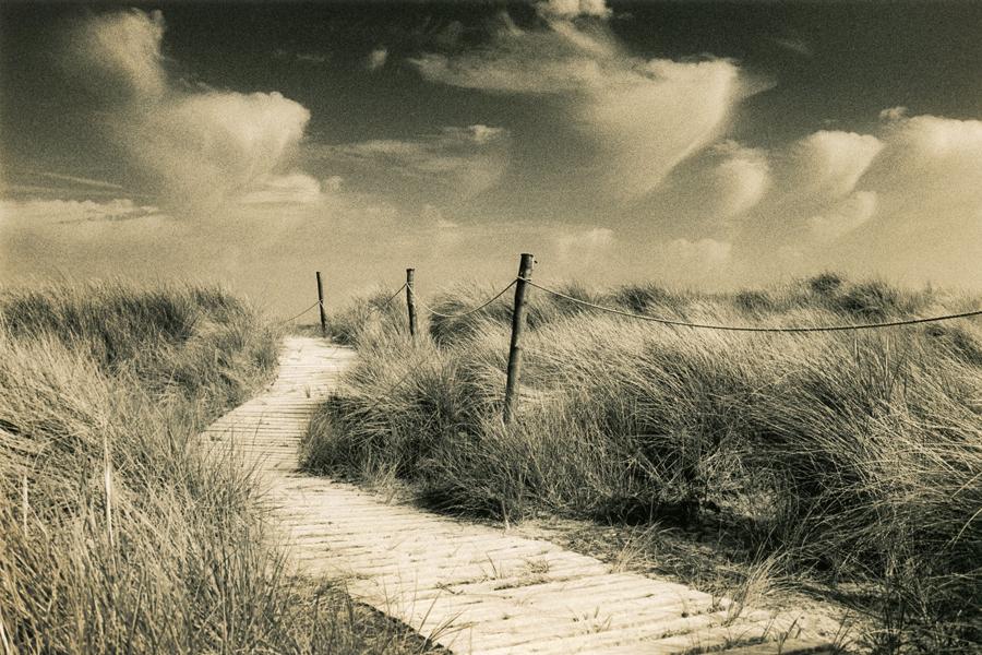 Places::Fine Art Photography, Professional Photographers, Digital ...